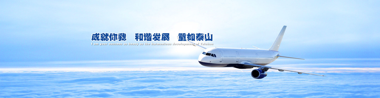 安徽红星机电科技股份有限公司-banner2
